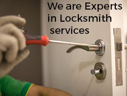 City Locksmith Store Chicago, IL 312-973-4904